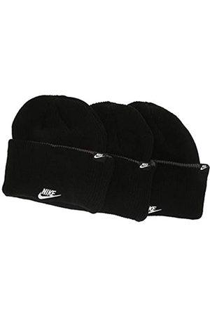 Nike Unisex_Adult Sportswear Beret