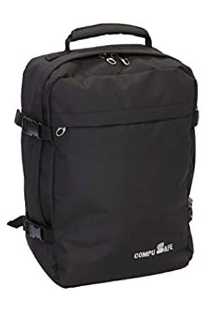 COMPUSAFE 100 by Skyflite 42x30x20cm Cabin Laptop Backpack