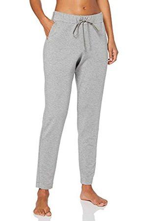 Hanro Women's Hose Lang Sports Pants