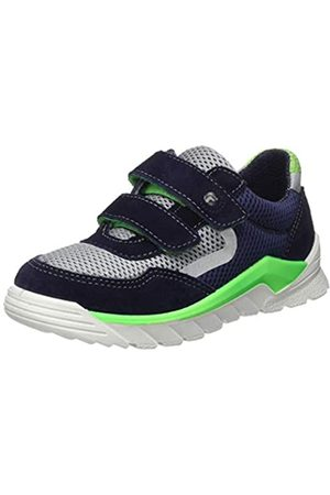 Ricosta boys' shoes, compare prices and