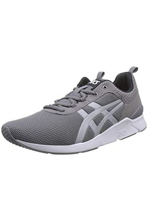 ASICS Unisex Adults' Gel-Lyte Runner Training Shoes, (Carbon/Mid 020)