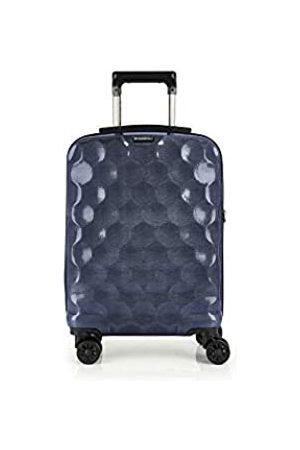 GABOL Trolley C22 Air Suitcase