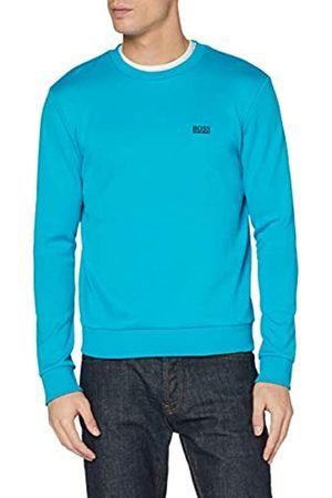 BOSS Men's Salbo 1g Sweatshirt