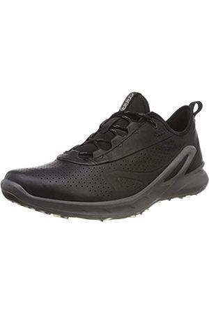 Ecco Biom Omniquest, Low-Top Sneakers Men's, ( 1001)