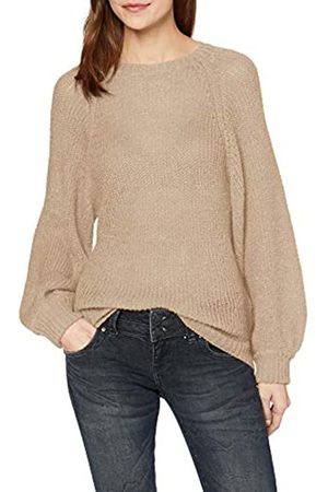 SPARKZ COPENHAGEN Women's Cindy Knit Pullover Jumper