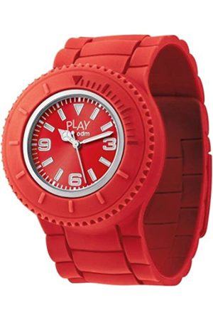 ODM Children Watch PP001-07