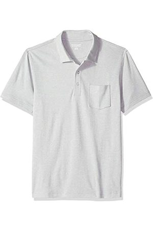 Amazon Essentials Slim-fit Jersey Polo Shirt