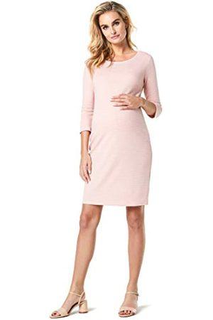 Noppies Women's Dress 3/4 SLV Zinnia