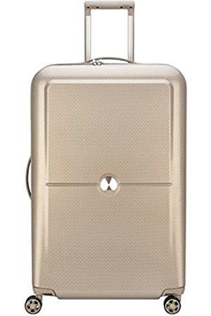 Delsey Paris Turenne Suitcase, 75 cm