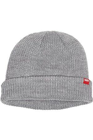 Vans Men's Core Basics Beanie Hat