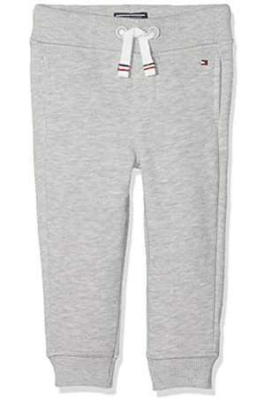 Tommy Hilfiger Boy's Basic Sweatpants Sweatshirt