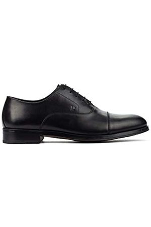 MARTINELLI Men's Empire 1492_V20 Oxfords