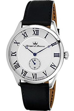 Yonger & Bresson YONGER&BRESSON - Men's Watch HCC 078/FS01
