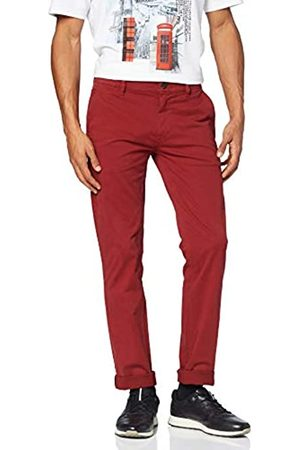 BOSS Men's Schino-Slim D Trouser