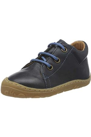 Froddo Boys' G2130191 Shoe Brogues, (Dark I17)