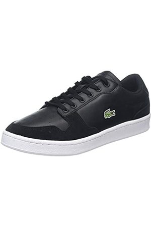 Lacoste Men's Masters Cup 319 1 SMA Trainers, ( / 312)