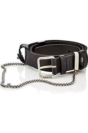 G-STAR RAW Women's Sash Chain Belt