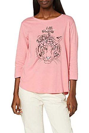 INSIDE Women's 8SFC10 T-Shirt