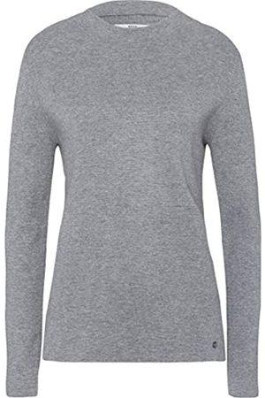 BRAX Women's Style.LEE 39-5377 Sweater