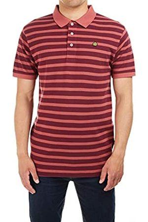 Putney Bridge Men's Harwood Polo Shirt