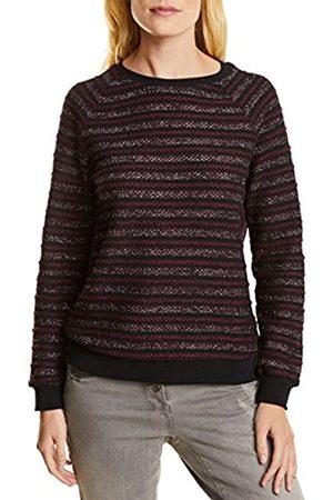 Cecil Women's 300444 Sweatshirt