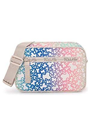 TOUS Women's KAOS Mini Sport Sling Bag