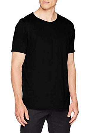 HUGO Men's's Depusi T-Shirt 001)