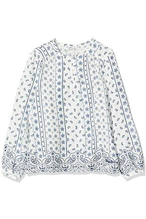 Pepe Jeans Girl's COTA Blouse
