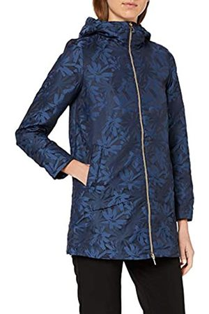 Geox Women's W Gritah P Coat