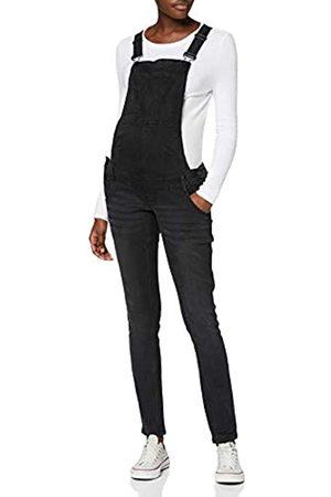 Mamalicious Women's Mlrio Slim Overall