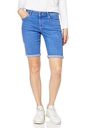 Dorothy Perkins Petite Women's Knee Short