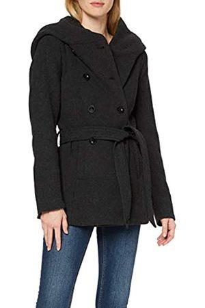 ONLY Women's Onllisa Rianna Short Wool Coat Cc OTW