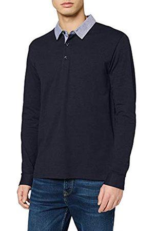 Celio Men's RECHAMBML Polo Shirt