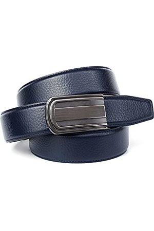 Anthoni Crown Men's A2CT80 Belt