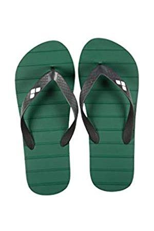 Arena Sand Man Finger Sandals Men's Eddy, Mens, 001949