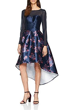 Chi Chi London Women's Chi Niama Dress