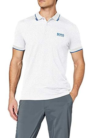 BOSS Men's Paddy Pro Polo Shirt