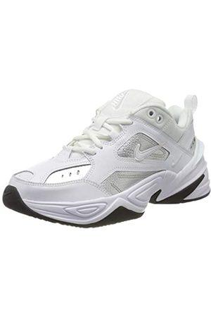 Nike Women's W M2k Tekno Ess Track & Field Shoes