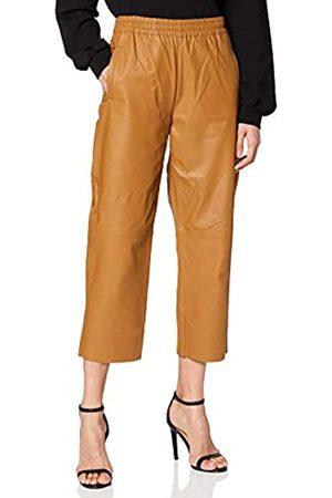 Pinko Women's Toast Trouser