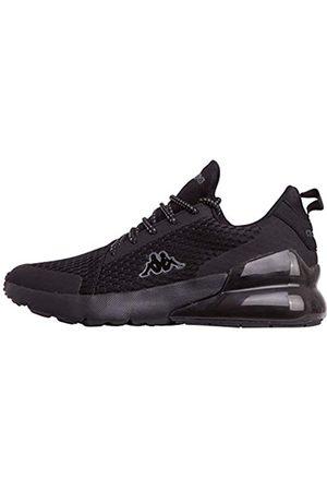 Kappa Unisex Adults' Colp Oc Low-Top Sneakers, ( 1111)