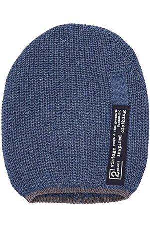 s.Oliver Boy's 62.610.92.3293 Hat
