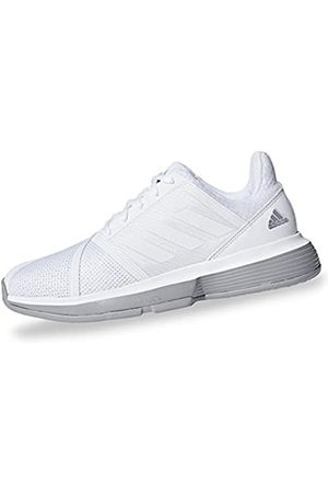 adidas Women's Courtjam Bounce W Fitness Shoes