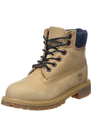 paz oro Servicio  Timberland premium 6 kids' boots, compare prices and buy online