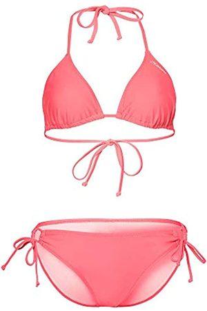 CHIEMSEE Women's Bikini, Womens, Bikini Woman