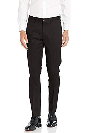 Buttoned Down Skinny Fit Non-iron Dress Chino Pant