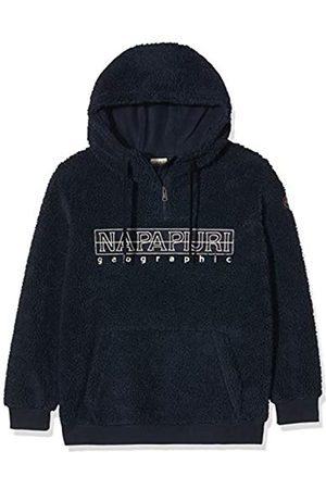 Napapijri Women's TEIDE WOM 2 Sweatshirt