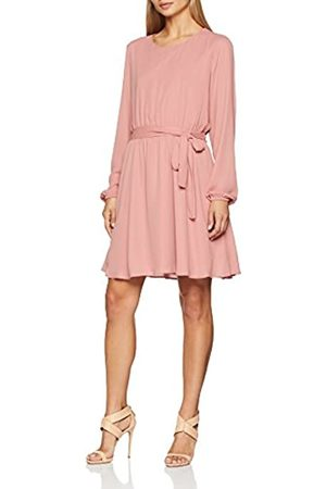 Vila Women's Vilucy L/s Dress-noos