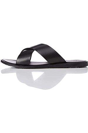 FIND Amazon Brand - Men's Sandals