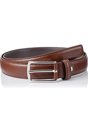 Jack & Jones Men's Jacchristopher Belt Noos