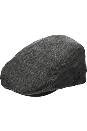 Bailey 44 Of Hollywood Harston Flat Cap